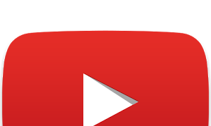 Youtube Channel von consultnetwork, controlling-strategy