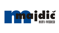 HiFi Video Majdic