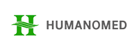 consultnetwork Referenz: Humanomed Gruppe