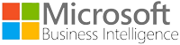 consultnetwork ist Microsoft Business Intelligence Partner