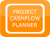 Project cashflow planner von consultnetwork, www.controlling-strategy.com