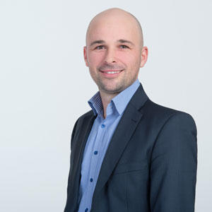 Thomas Terbuch, GF consultnetwork und erfahrener IBCS-certified Consultant