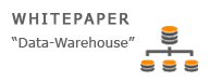 Whitepaper Data-Warehouse