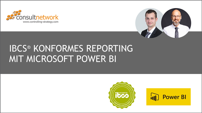 Live Demo: Wie funktioniert Power BI?